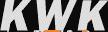 kwk_logo